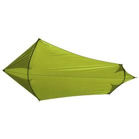 Klymit Sky Refugio, green